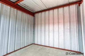 CubeSmart Self Storage - Warrenville - Photo 8
