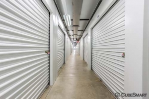 CubeSmart Self Storage - Plainfield - 12408 Industrial Dr East - Photo 3