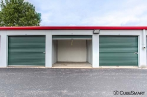 CubeSmart Self Storage - Plainfield - 12408 Industrial Dr East - Photo 7