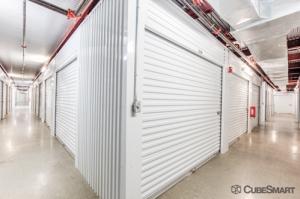 CubeSmart Self Storage - San Antonio - 838 N Loop 1604 E - Photo 5