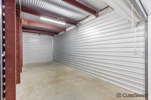 CubeSmart Self Storage - San Antonio - 838 N Loop 1604 E - Photo 6