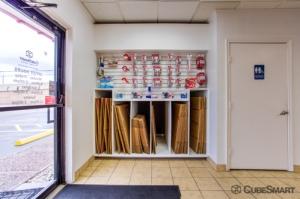 CubeSmart Self Storage - Houston - 13340 Fm 1960 Rd W - Photo 3
