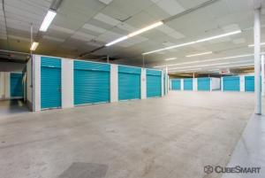 CubeSmart Self Storage - Houston - 13340 Fm 1960 Rd W - Photo 5