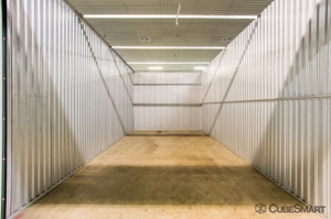 CubeSmart Self Storage - Houston - 13340 Fm 1960 Rd W - Photo 6