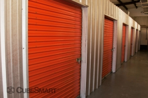 CubeSmart Self Storage - Oviedo - 3651 Alafaya Tr. - Photo 5