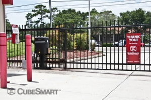 CubeSmart Self Storage - Oviedo - 3651 Alafaya Tr. - Photo 6
