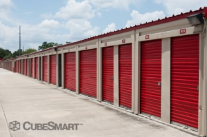 CubeSmart Self Storage - Oviedo - 3651 Alafaya Tr. - Photo 7