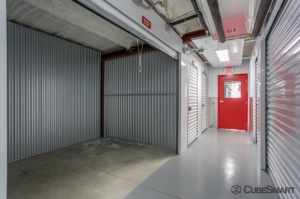 CubeSmart Self Storage - Orlando - 4554 E Hoffner Ave - Photo 5