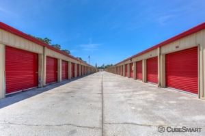 CubeSmart Self Storage - Orlando - 4554 E Hoffner Ave - Photo 7