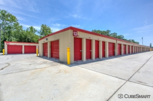 CubeSmart Self Storage - Orlando - 4554 E Hoffner Ave - Photo 8