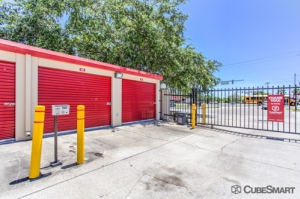 CubeSmart Self Storage - Sanford - 3508 S Orlando Dr - Photo 4