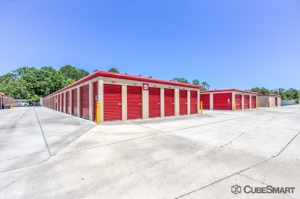 CubeSmart Self Storage - Sanford - 3508 S Orlando Dr - Photo 5