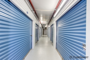 CubeSmart Self Storage - Sanford - 3508 S Orlando Dr - Photo 7