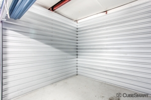 CubeSmart Self Storage - Sanford - 3508 S Orlando Dr - Photo 8