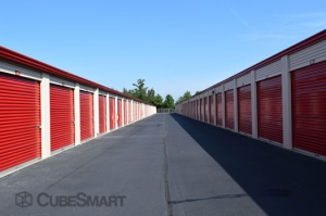 CubeSmart Self Storage - Suwanee - 3495 Lawrenceville Suwanee Rd - Photo 8