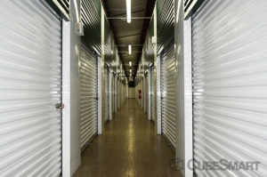 CubeSmart Self Storage - Suwanee - 3495 Lawrenceville Suwanee Rd - Photo 10