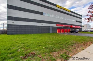 CubeSmart Self Storage - Medford - Photo 1