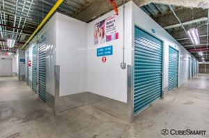 CubeSmart Self Storage - Medford - Photo 5