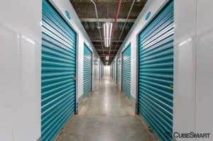 CubeSmart Self Storage - Medford - Photo 6