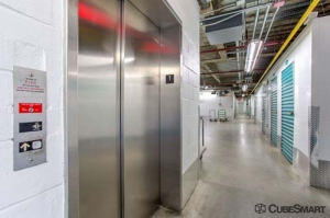 CubeSmart Self Storage - Medford - Photo 8