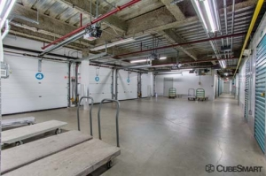 CubeSmart Self Storage - Medford - Photo 9
