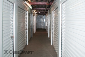 CubeSmart Self Storage - San Bernardino - 1985 Ostrems Way - Photo 4