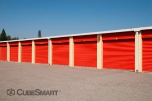 CubeSmart Self Storage - San Bernardino - 1985 Ostrems Way - Photo 6