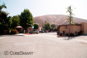 CubeSmart Self Storage - San Bernardino - 1985 Ostrems Way - Photo 11