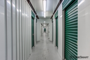 CubeSmart Self Storage - Tampa - 4309 Ehrlich Rd - Photo 7