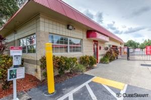 CubeSmart Self Storage - Tampa - 4309 Ehrlich Rd Facility at  4309 Ehrlich Rd, Tampa, FL