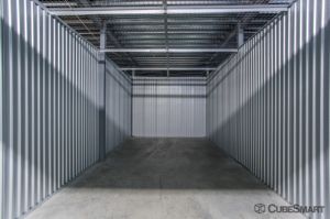 CubeSmart Self Storage - Orlando - 3730 S Orange Ave - Photo 6
