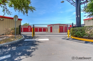CubeSmart Self Storage - Orlando - 3730 S Orange Ave - Photo 7