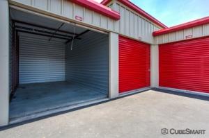 CubeSmart Self Storage - Orlando - 3730 S Orange Ave - Photo 8