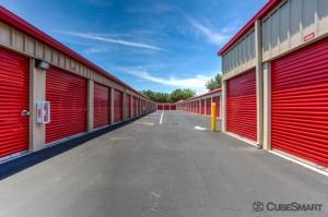 CubeSmart Self Storage - Orlando - 3730 S Orange Ave - Photo 9