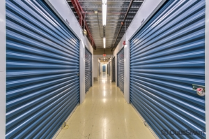 CubeSmart Self Storage - Jacksonville - 8585 Touchton Road - Photo 4