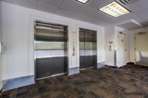 CubeSmart Self Storage - Jacksonville - 8585 Touchton Road - Photo 6