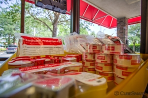 CubeSmart Self Storage - Jacksonville - 11570 Beach Blvd - Photo 3
