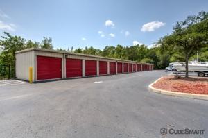 CubeSmart Self Storage - Jacksonville - 11570 Beach Blvd - Photo 5