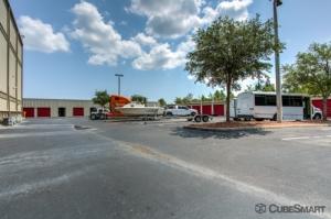 CubeSmart Self Storage - Jacksonville - 11570 Beach Blvd - Photo 8