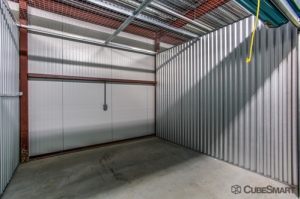 CubeSmart Self Storage - Jacksonville - 8121 Point Meadows Drive - Photo 7