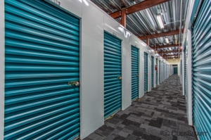 CubeSmart Self Storage - Jacksonville - 8121 Point Meadows Drive - Photo 8