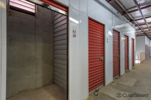 CubeSmart Self Storage - Escondido - Photo 5