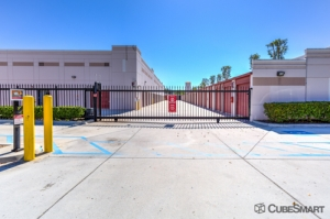 CubeSmart Self Storage - Escondido - Photo 6