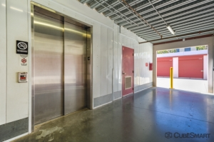 CubeSmart Self Storage - Escondido - Photo 7