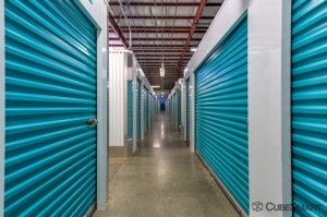 CubeSmart Self Storage - Temecula - 28401 Rancho California Rd - Photo 2