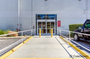 CubeSmart Self Storage - Temecula - 28401 Rancho California Rd - Photo 6