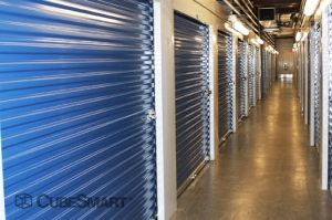CubeSmart Self Storage - Suwanee - 105 Old Peachtree Road - Photo 4