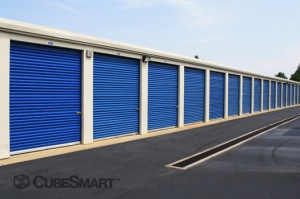 CubeSmart Self Storage - Suwanee - 105 Old Peachtree Road - Photo 6