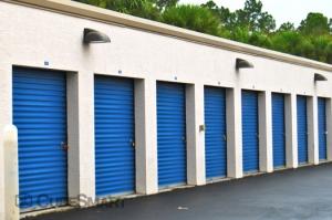 CubeSmart Self Storage - Royal Palm Beach - 1201 N. State Road 7 - Photo 7