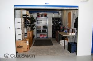 CubeSmart Self Storage - Royal Palm Beach - 1201 N. State Road 7 - Photo 13